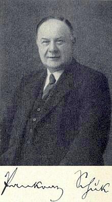 Repro J.W. Nagl - J. Zeidler, Deutsch-Österreichische Literaturgeschichte : ein Handbuch zur Geschichte der deutschen Dichtung in Österreich-Ungarn, Dritter und vierter Band, Von 1848-1918 (1937), s. 2199