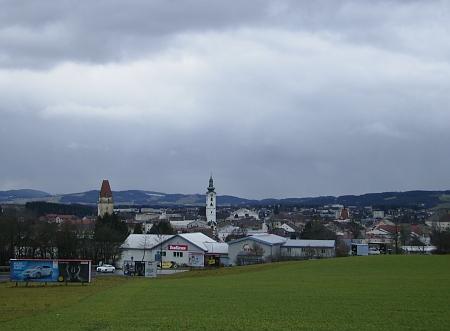 Rodný Freistadt