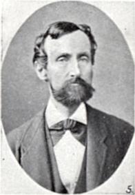 """Jeho otec Leopold Schweighofer """"starší"""", """"místopresident"""" českobudějovické obchodní aprůmyslové komory v letech 1876-1880"""