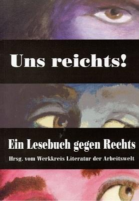 Obálka knihy s autorským podílem jeho vnuka Leopolda Waltera Zahorky v nakladatelství Geest Verlag