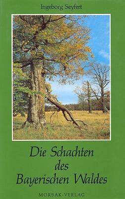 Obálka (1975) její knihy vydané nakladatelstvím Morsak v Grafenau
