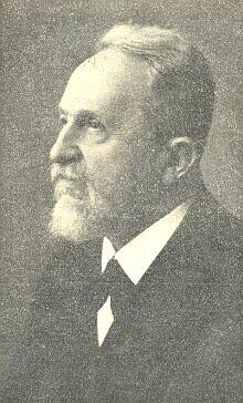 Báseň Vůdci je otištěna spolu s podobiznou Josefa Tascheka, jemuž opět jsou její verše věnovány