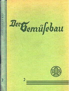 Obálka (1944) poslední jeho doma vydané knihy s nakladatelskou značkou Verlag Moldavia Budweis