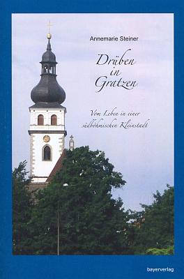 Papírová vazba (2010) její knihy, vydané nakladatelstvím Bayerverlag