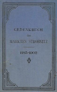 Obálka (1902)