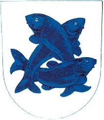 Znak obce Staré Sedliště