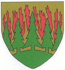 Znak Brand-Nagelbergu