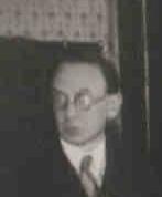 Viz i Otto Wilder