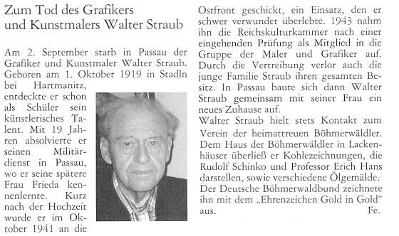 NekRepro Hoam!, 2010, č. 10, s. 11rolog v krajanském měsíčníku