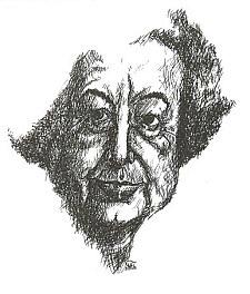...a v kresbě Fritze Maiera