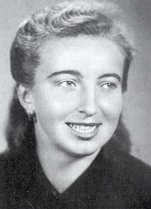 V roce 1942