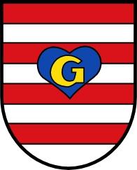 Rodný městys Kematen am Innbach v Horním Rakousku