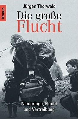Obálka (2005) nového vydání jiné jeho knihy k výročí konce osudné války (nakladatelství Kaiser, Klagenfurt)