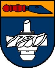 Znak Ternbergu