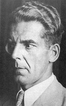Foto z roku 1938