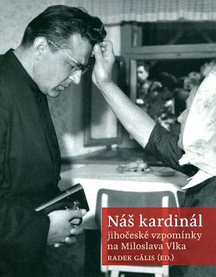 Další knihu mu v roce 2017 věnoval Radek Gális a vydal jí v Českých Budějovicích ve spolupráci s nakladatelstvím Měsíc ve dne