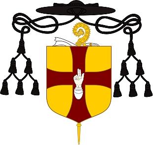 Znak opatství Heiligenkreuz