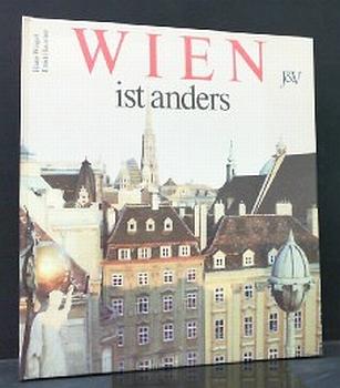 ... a jiné vydání (1988) na obálce s úplným názvem