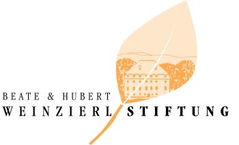 S manželkou založil Beate&Hubert Weinzierl Stiftung