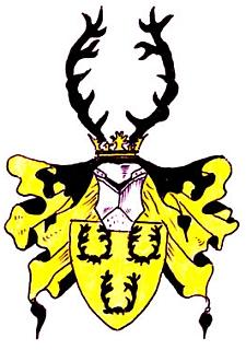Znak pánů z Gutštejna