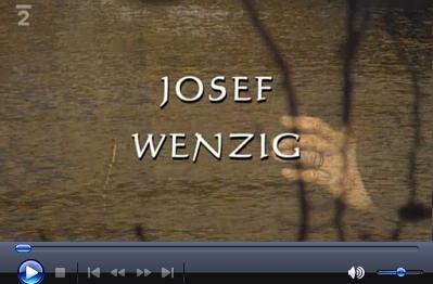 Dokumentární film o něm (2010) z cyklu České televize 72 jmen české historie