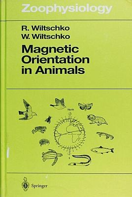 Obálka (1995) jejich základní práce, vydané nakladatelstvím Springer-Verlag
