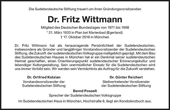 Dvě parte ze Süddeutsche Zeitung
