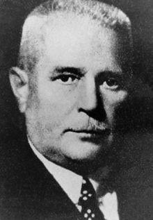 Jeho syn Josef Woldřich