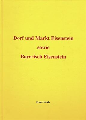 Vazba knihy (2005), kterou napsal spolu s Hansem-Joachimem Häuplerem