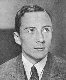 Jeho vnuk, básník a spisovatel Franz Xaver Zedtwitz , padlý v roce 1942 někde u Sevastopolu