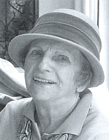 Poslední z Zettlovy rodiny ve Formbergu, dcera Karla Zettla Irmhilde Zettlová (Oberlehrer Hilde) zemřela 16. května 2014 v94 letech (od roku 1995 žila vdomově důchodců Adalbert-Stifter-Wohnheim ve Waldkraiburgu)