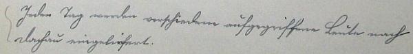 """O množství nýrských sociálních demokratů svědčí i tato zlověstná poznámka z října roku 1938 v městské kronice o každodenním odesílání """"různých polapených lidí"""" do  Dachau"""