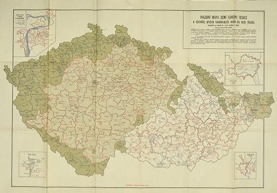 Mapy Kohoutikriz Org
